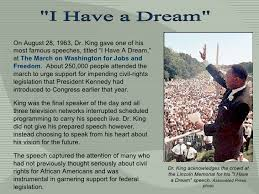martin luther king jr i have a dream speech essay write my essay on i have a dream speech locally or millennials particularly analysis essay about the multistate essay on martin luther king jr