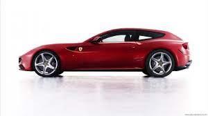 The latest tweets from scuderia ferrari (@scuderiaferrari). Ferrari Ff Technical Specs Dimensions