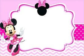 Mickey Mouse Party Printables Free Mickey Mouse Clubhouse Free Party Printables J Dornan Us