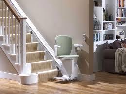 Stair Chair Lift Delta IPL Stair Chair Lift Nongzico