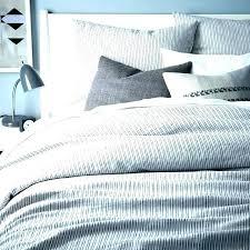 blue stripe duvet cover blue and white striped duvet cover blue stripe duvet cover queen navy