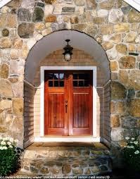farmhouse style front doorsBest 25 Farmhouse Front Doors Ideas Only On Pinterest Farmhouse