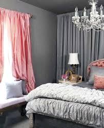 grey bedroom curtains grey bedroom curtains photo 1