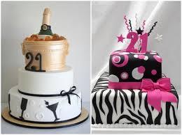 Custom Made Birthday Cakes 21st Cakes Birthday Cakes 21st