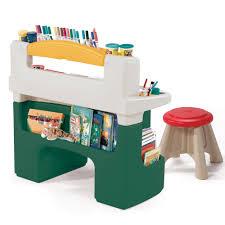 100 step2 art easel desk uk child s toys
