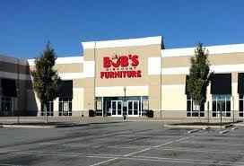 Discount Modern Furniture Stores Nyc Best Discount Furniture