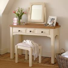Shabby Chic Bedroom Furniture Sets Uk Clermont Shabby Chic Dressing Table Set Including Free Delivery