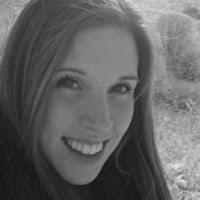 Ashley Janzen - Calgary, Alberta, Canada | Professional Profile ...