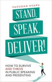 stand speak deliver will enable you to learn how to use your  stand and deliver essay prompt stand deliver