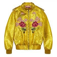 gucci jacket womens. gucci jacket womens