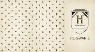 harry potter hogwarts ruled pocket journal 9781683833758 in01