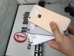 iPhone 6 Lock giá chỉ 1.690k - Hỗ Trợ Trả Góp 0Đ - 0% Lãi Suất | Trang 2