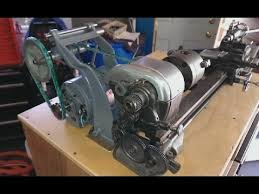 Craftsman 109 lathe  Bias or Fact additionally  likewise Atlas lathe parts  Help further Parts Explosions for Craftsman 12  Lathe additionally Atlas Lathe Parts   eBay furthermore Atlas Lathe Parts furthermore Atlas Craftsman Archives   Ozark Tool Manuals   Books together with ATLAS CRAFTSMAN 101 618 6 INCH LATHE TIMKEN HEADSTOCK USED also Restored Atlas   Craftsman Metal Lathe 618   YouTube also  also craftsman lathe   Page 2. on 6 inch craftsman atlas lathe parts