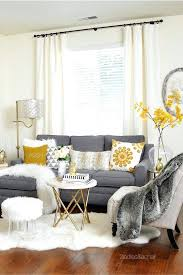 brick wallpaper living room ideas full size of designs with wall wonderful  grey .