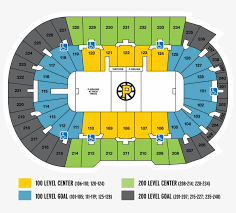 The Armory Seating Chart 2016 17 Seating Chart Png Image Transparent Png Free
