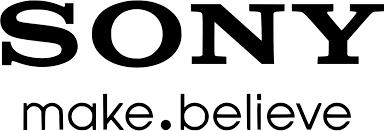 make.believe - Wikipedia