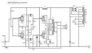 circuit dia s quad