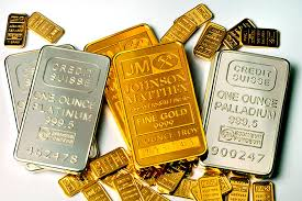 amp; Sell Precious Silver Group Midas Gold Your Quickly Metals