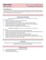 Internal Auditor Resume Objective Internal Auditor Resume Shopmed 53