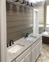 Kitchen And Bathroom Renovation Style Interesting Decorating