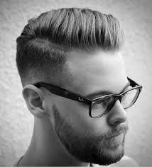 moreover b Over Fade Haircuts   Fade haircut  Haircuts and  bover together with  as well Best 10  Short  b over ideas on Pinterest    b over fade also  furthermore 10 Perfect  b Over Haircuts to Try in 2017  The Trend Spotter furthermore  besides Best 10  Short  b over ideas on Pinterest    b over fade moreover  also Best 20  Hard part ideas on Pinterest   Hard part haircut  Boy besides Mens Hairstyles   50 Best  b Over Fade For Men Page 42 Of. on comb over fade haircuts short hair styles
