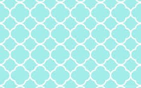Quatrefoil Pattern Stunning Quatrefoil Pattern Backgrounds Blue Free Stock Photo Public