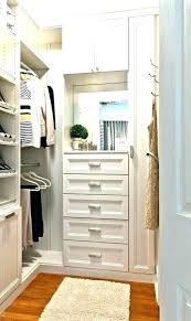 deep closet storage ideas wonderful how deep is a closet how deep is a closet organization