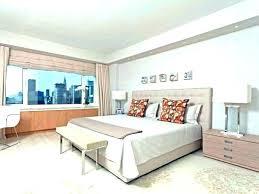 area rug under bed bedroom area rug ideas bedroom area rugs idea bedroom area rug ideas