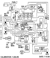 2001 chevrolet prizm wiring issues together with 2008 chrysler town and country engine parts diagram together