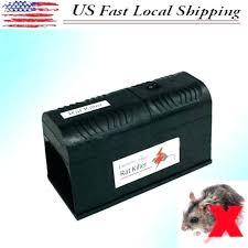 rat poison pellets home depot. Rat Poison Home Depot Electric Mouse Trap Victor Electronic X . Pellets O