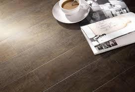 augusta walnut timber look ceramic tiles