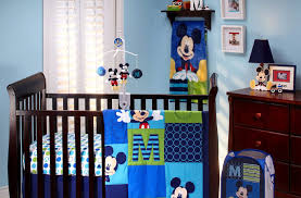 Mickey Mouse Bedroom Decor 4 Amazing Disney Home Daccor For Kids Room Simphomecom