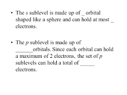 Periodictable - Questions - Presentation Chemistry - SliderBase