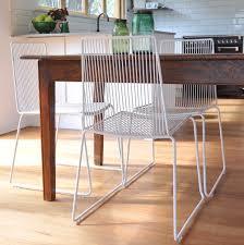 wire furniture. devonportchairs wire furniture r