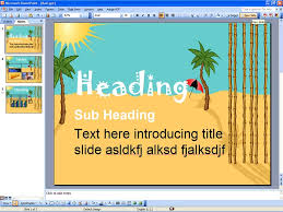 powerpoint history mm slides ideas presentation tips powerpoint history 35mm slides ideas