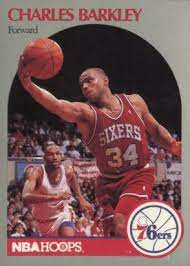 36 packs per box and 15 cards per pack. 1990 Hoops Basketball Card Set Vcp Price Guide