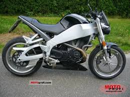 buell lightning xb9s 2003 specs and photos