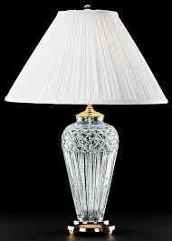 waterford crystal lamp 52 best waterford images on