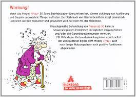 50 Jahre Geburtstag Spruch Lustig