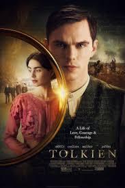 Drama Film Tolkien Film Wikipedia