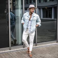 Yay or nay Via streetfitsgallery Follow mensfashion guide for.