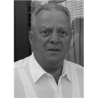 Houthalen-Helchteren - Albert Dries overleden - Internetgazet