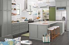 Stainless Shelves Kitchen Ikea Open Shelving Kitchen Nickel Chrome Fauc Wooden Stained Chair