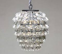 chandelier and pendant lighting. A7-405/1 Chandelier And Pendant Lighting A
