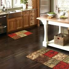 fireproof material home depot medium size of now fireproof hearth rugs fireplace home depot fire ant