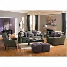 Living room Magnificent Used Living Room Furniture Sale