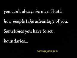 Be Nice Quotes Delectable Being Nice Quotes Nice Quotes Being Nice Quotations