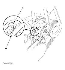 car belt diagrams timing belt diagram for 1992 honda accord wiring 1992 honda civic serpentine belt routing and timing belt diagrams car belt diagrams timing belt diagram for 1992 honda accord