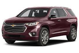 2018 chevrolet traverse premier.  Chevrolet 2018 Chevrolet Traverse Exterior Photo For Chevrolet Traverse Premier