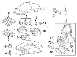 21013 vw touareg fuse box diagram 33 wiring diagram images b0fd07a54f77ba2cee594eadd8b82f47 touareg fuse diagram on touareg wirning diagrams 2013 vw touareg fuse box diagram at